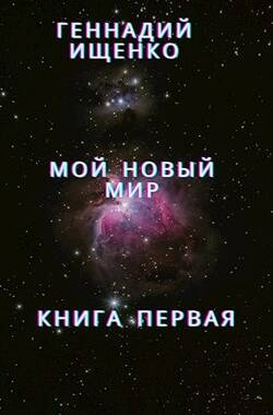 a958f5a9e2674ff1a9a370ad0a451ae2
